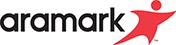 Logo for Aramakr