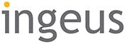 Logo for Ingeus
