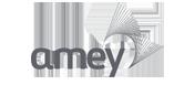 Logo for Amey
