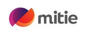 Logo for Mitie