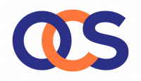 Logo for OCS