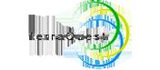 Logo for TerraQuest