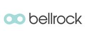 Logo for Bellrock