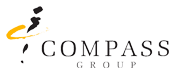 Logo for Compass