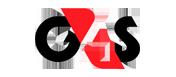 Logo for G4S