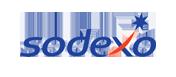 Case Study: Sodexo partnership with University Hospital of North Midlands NHS Trust