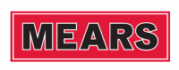 Logo for Mears
