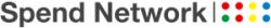Logo for Spend Network