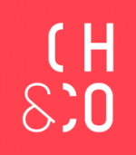 Logo for CH&Co