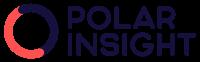 Logo for Polar Insights