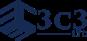 logo for 3c3